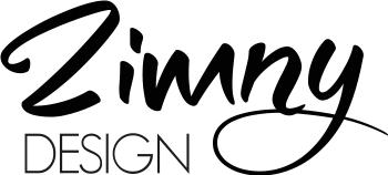 zimny_logo_1